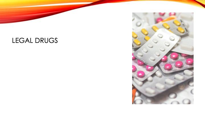 DrugFree Workplace19