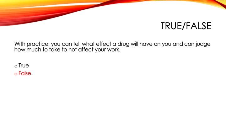 DrugFree Workplace22