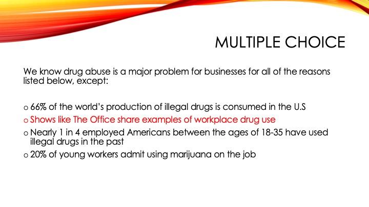 DrugFree Workplace23